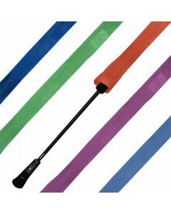 Sensation Fishing Rod Sleeve Rod Sock 170cm