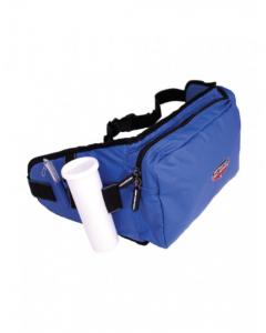Sensation PSS Surf Spin Tackle Bag