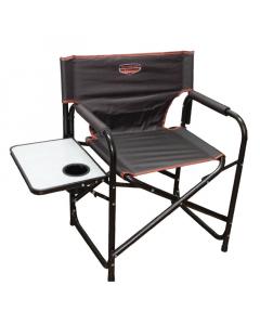 Sensation Director Comfort Camping Chair