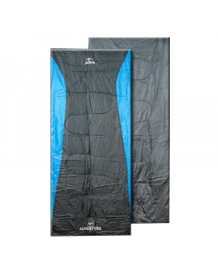 Jacana Adventure Sleeping Bag, 180x80 cm