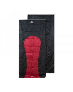 Jacana Big Boy Sleeping Bag, 220x100 cm