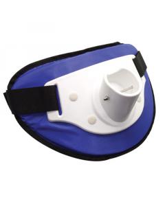 Sensation 710077 Foam Padded Deluxe Rod Bucket