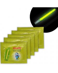 Firefly A452 Light Stick (Pack of 5)