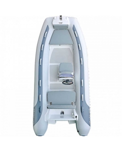 Gala Inflatable Boat A400HL
