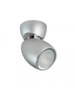 Lumitec GAI2 LED Positionable Light