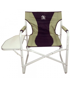 Hangfang ZHEFC065L Camping Chair with Table