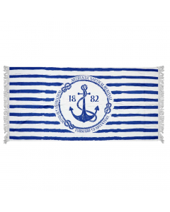 Homenza Beach Towel Anchor
