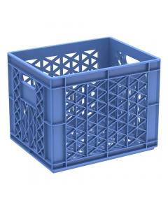 Cosmoplast Storage Crate 40 Liters