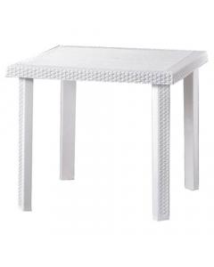KTP Firago Table 80x80cm
