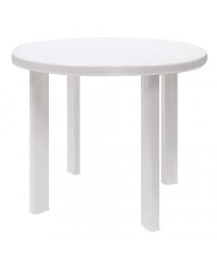 KTP Tolmeo Round Table 90cm