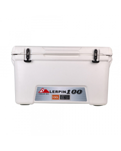 Lerpin Ice Cooler 100L
