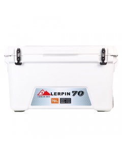 Lerpin Ice Cooler 70L