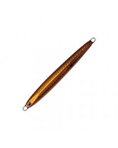 Zetz Slow Blatt Cast Long 73mm 10g