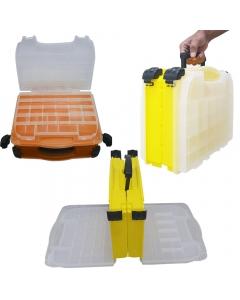 Littma Multifunctional Tackle Box - Large
