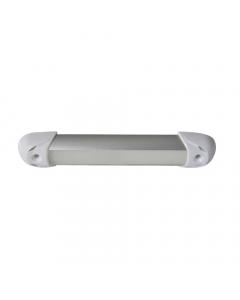 Lumitec Mini Rail2 LED Utility Light