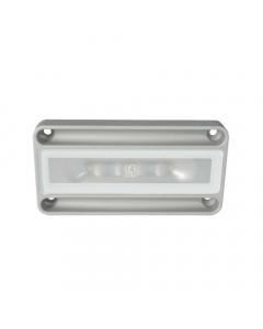 Lumitec Nevis2 LED Utility Light