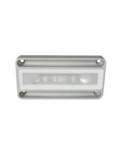 Lumitec Nevis LT LED Utility Light, Non Dimmable White Output