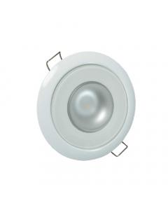 Lumitec Mirage Flush Mount LED Down Light