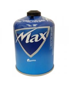 Maxsun Camping Gas 450g