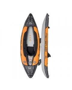 Aqua Marina Memba 330 Heavyduty Kayak 1-Person