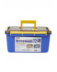 Meiho Water Guard 72
