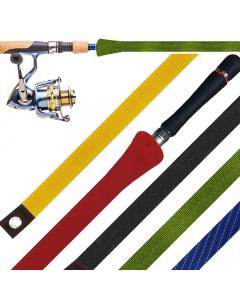Senses Magic Sleeve Rod Cover