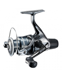 Shimano Sienna Spinning Reel SN2500RE