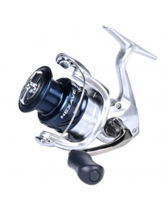 Shimano Nexave 2500HG FE Spinning Reel