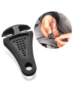 Line Cutterz Ceramic Blade Zipper Pull Cutter