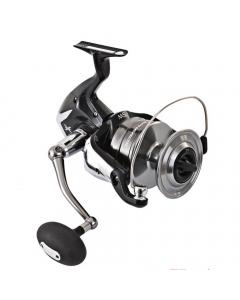 Shimano Spheros 10000 SW Spinning Reel