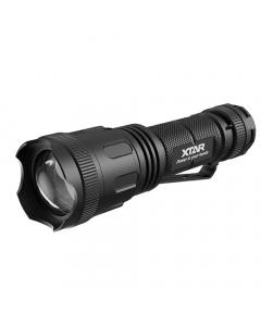 Xtar WK007 EDC Tactical Handheld LED Flashlight