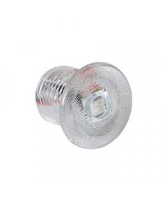 Lumitec Newt – Courtesy/Accent LED Light