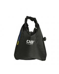 Overboard Waterproof Dry Flat Bag