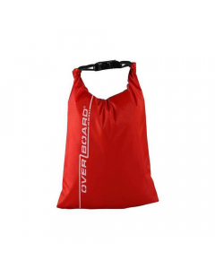 Overboard Dry Pouch - 1 Liter