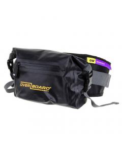 Overboard Waterproof Gear Waist Pack