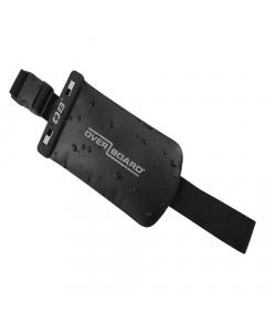 Overboard Pro-sports Waterproof Belt Pack
