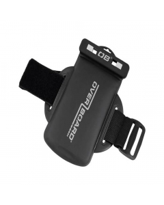 Overboard Pro-Sports Arm Pack