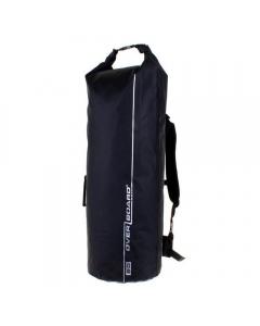 Overboard Waterproof Dry Tube Backpack WP 60 Liters