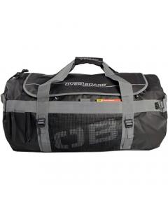 Overboard Adventure Weatherproof Duffel Bag