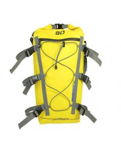 Overboard Waterproof Kayak / SUP Deck Bag