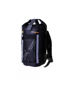 Overboard Pro-light Waterproof Backpack