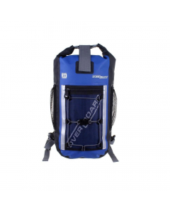 Overboard Backpack Pro-Sports