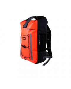 Overboard Pro-Vis Waterproof Backpack