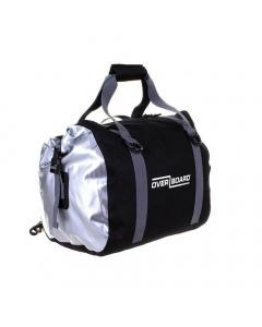 Overboard Classic Waterproof Duffel Bag