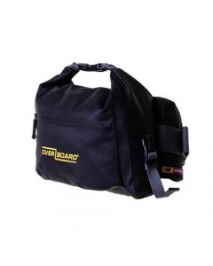 Overboard Waterproof Pro-Light Waistpack 4 Liters