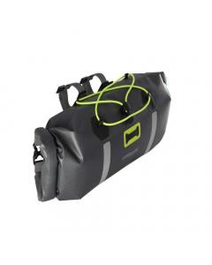 Overboard Handlebar Tube Velodry 10L