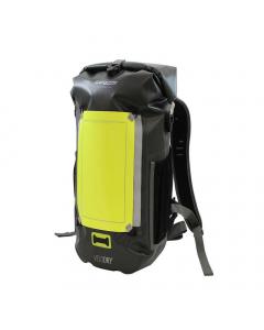 Overboard Backpack Velodry 20L