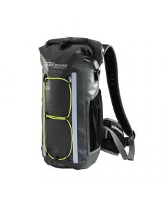 Overboard Waterproof Backpack Trekdry