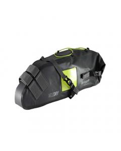 Overboard Velodry Waterfproof Saddle Bag 17L