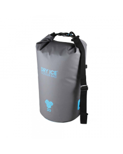 Overboard Dry Ice Classic Cooler Bag